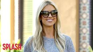 Christinaelmoussa Christina El Moussa Files For Divorce From Toggle