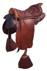 Horse Saddle by 27 Best Kate U0027s Horse Tack U0026 Tools Images On Pinterest Horse Tack