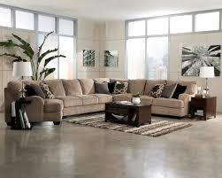 large sectional sofas for sale 25 best extra large sectional sofas ideas on pinterest big with