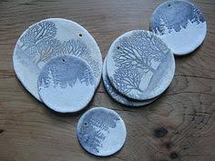 iron craft challenge 31 snowflake gift ornaments