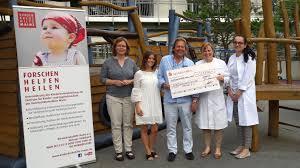 Offene K He Rübo Fenstersysteme 10 Jähriges Jubiläum Bringt 1 500 Euro ǀ
