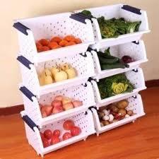 fruit and vegetable baskets fruit storage baskets foter
