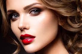 eyeliner tattoo groupon permanent makeup studio allegria studio