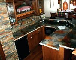 inexpensive kitchen island ideas affordable kitchen ideas best small kitchen ideas and designs for