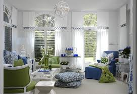Windows Family Room Ideas Drapery Ideas For Arched Windows Family Room Contemporary With