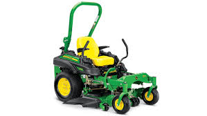 commercial mowers ztrak z997r diesel zero turn mowers john