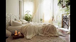 bohemian bedroom ideas and bedrooms with mattress on floor
