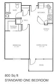 how big is 800 sq ft 800 sq ft apartment best home design ideas stylesyllabus us