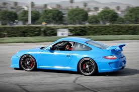 porsche 997 speedster digitaldtour porsche irvine file red porsche 911 gt3 leaving cars and coffee in