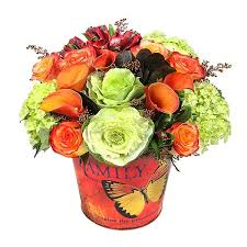 Flower Delivery Nyc Omaha Flower Delivery Nyc Plantshed Com
