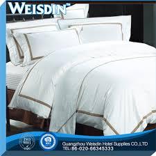 Polar Fleece Duvet Cover Polar Fleece Bed Sheet Set Polar Fleece Bed Sheet Set Suppliers