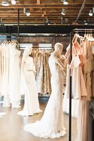best store to register for wedding best places to find a wedding dress for your philadelphia wedding