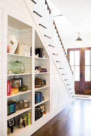 11 built in bookshelves cococozy