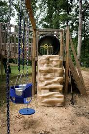 find a great collection of backyard play at