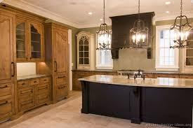 Tuscan Kitchen Design Ideas by Kitchen Tuscan Kitchen Stunning Tuscan Kitchen Sinks Home Design