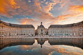 learn about st estephe bordeaux bordeaux 10 essential wine facts you need to