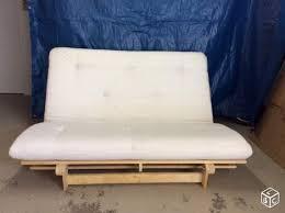 inside canapé les 25 meilleures idées de la catégorie canapé lit ikea sur inside