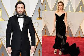 brie larson casey affleck what did casey affleck do a possible explanation for brie larson s