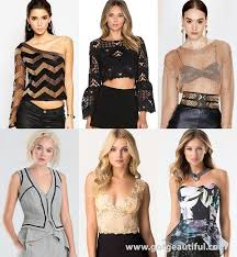 new years tops what to wear on new year s 2016 party dress ideas part 2