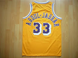 2015 nhl jerseys 2015 los angeles lakers new york outlet online