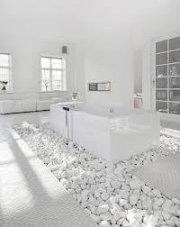 White Bathroom Decor - bathroom brilliant best 25 white bathrooms ideas on pinterest