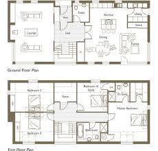 5 Bedroom Floor Plans With Basement 5 Bedroom Floor Plans Best 5 Bedroom House Plans 3 Bedroom House