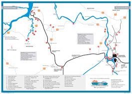 Ord Airport Map Visit Kununurra Maps