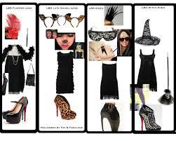 Ladies Size Halloween Costumes 100 Halloween Costumes Ideas Size Ladies Size