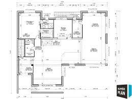 faire ses plans de cuisine faire ses plans de maison plaisant faire ses plan de maison idées
