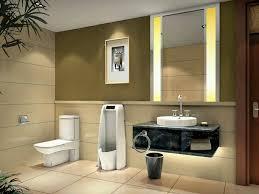 Bathroom Bathroom Design Ideas For Small Bathrooms Bathroom With - Latest small bathroom designs