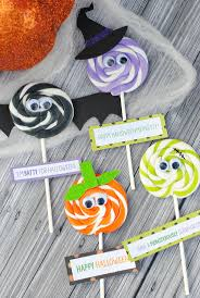 Halloween Crafts For Classroom Party by 155 Best Halloween Ideas Images On Pinterest Halloween Stuff