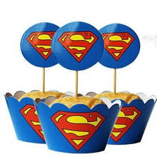 superman baby shower compare prices on superman baby shower online shopping buy low