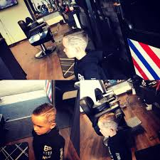 cheap haircuts fitzroy arber s fitzroy barbers home facebook