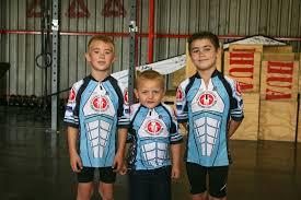 Challenge Kid Dies 2015 947 Kiddies Ride Riders 947 Cycle Challenge