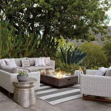 Pool Patio Furniture by Lowes Patio Furniture Deck Modern With Wood Contemporary Gardening