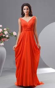 mother of bride dresses for beach wedding u0026 destination wedding