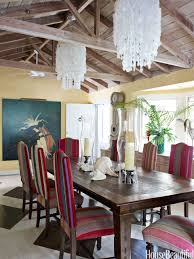 best dining room paint colors 30 best dining room paint colors modern color schemes for dining
