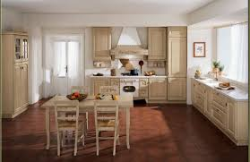 100 new kitchen cabinet cost intimacy how much do new