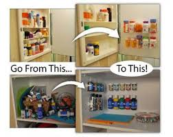 As Seen On Tv Spice Rack Organizer Clip N Store Spice Holder As Seen On Tv Com Shop