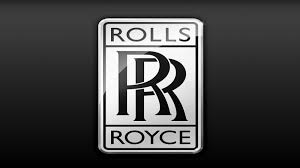 white rolls royce wallpaper rolls royce logo wallpaper 22289 1600x900 px hdwallsource com
