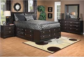 best queen storage bedroom set ideas queen storage bedroom set