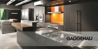 cuisine gaggenau lifestyle gaggenau jpg 600 300 gaggenau showroom