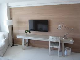 Home Decor Websites Uk Review Edition Miami Beach Businessclass Co Uk