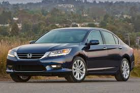 simple used honda accord for sale for maxresdefault on cars design