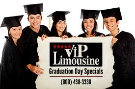 graduation packages special promotion packages for graduation vip limo
