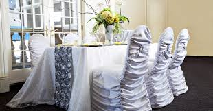 table and chair rentals in detroit chair table and chair rentals stunning folding chair cover