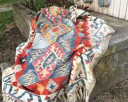 Turkish Kilim Rugs For Sale Vintage High Quality Anatolian Kilim Rugs Ready By Treasurekilims