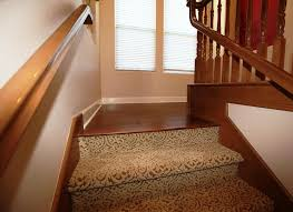 Painted Stairs Design Ideas Painting Staircase Ideas Staircase Ideas For Modern Home U2013 Home