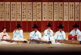 south korea learn korean lifestyle culture and traditions