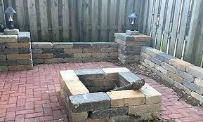 landscping gallery4 janesville brick retaining walls terraces steps panama city fl